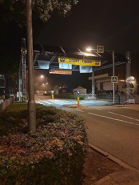 A.F. Security helpt de Run van Winschoten veilig te houden - Beveiligingsbedrijf A.F. Security Winschoten